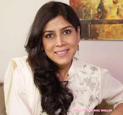 Sakshi Tanwar   IMAGES, GIF, ANIMATED GIF, WALLPAPER, STICKER FOR WHATSAPP & FACEBOOK