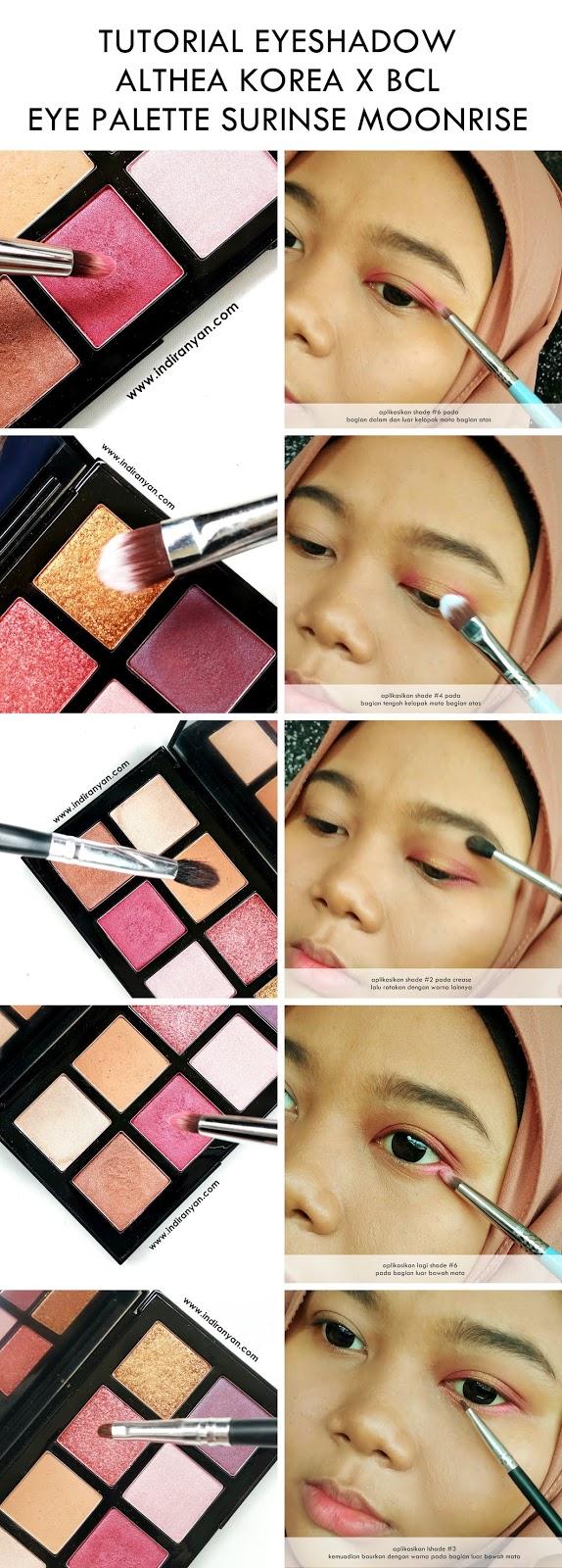 althea-x-bcl-eye-palette