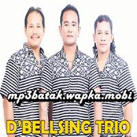 Dbellsing Trio - Ise Do Au Diroham (Full Album)