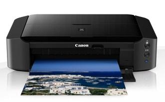 Canon Ij Setup PIXMA iP8750