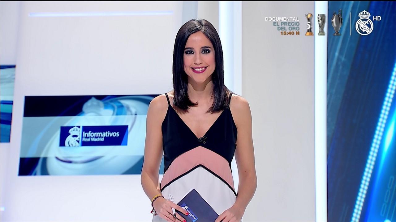 SARA PATRICIO (20.12.16)