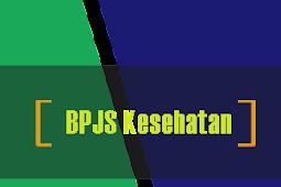 Kenapa Kartu BPJS Saya Tidak Aktif, Apa Sebabnya
