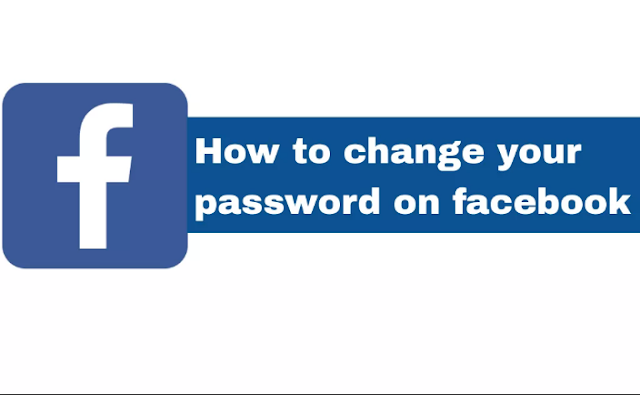 How to change Facebook Password on iPhone   How do you Reset your password on Facebook?