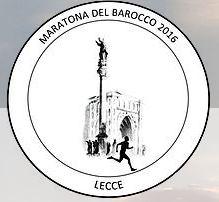 maratona-del-barocco