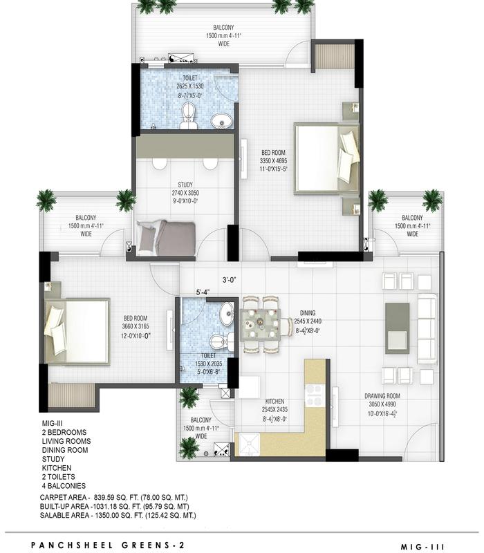 1350-sq.ft.-3bhk-floor-plan