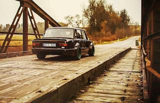 Lada 2101 swap Lancia intégral  dans Tuning et YoungTimers 21077313_1500604389982350_8902020990644252321_n