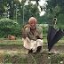 প্রাকৃতিক বিপর্যয়ে ক্ষতিগ্রস্ত চাষিদের ১১৮১ কোটি টাকা দেবে রাজ্য