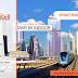 WiCell - Lắp đặt WiFi chuyên dụng cho Smart home và Smart City