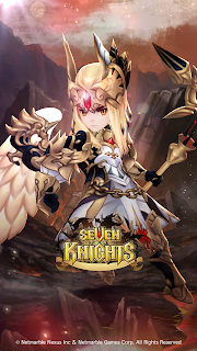 Dellons Ethereal Guardian Costume