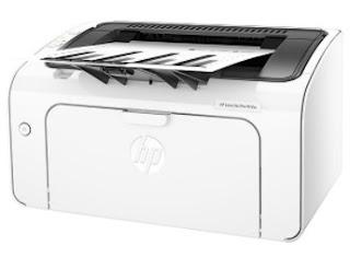 Imprimante Pilotes HP LaserJet Pro M11-M13 Télécharger