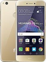 Huawei P8 Lite 2017 Review