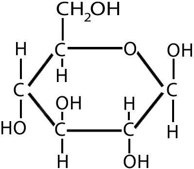 Chemical Structure of Cotton Fibre - Textile Centre