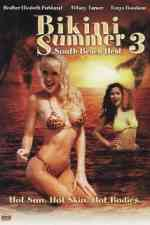 Bikini Summer III: South Beach Heat (1997)