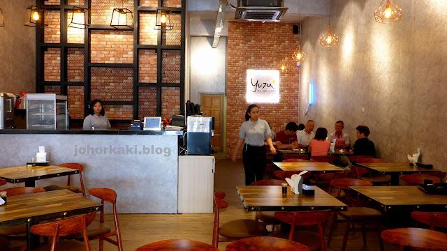 Yuzu-Japanese-Restaurant-Kulai-Indahpura-Johor