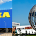 IKEA to open world's biggest store in the Philippines by 2021