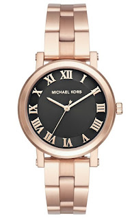 MICHAEL KORS LADIES' NORIE MK3585