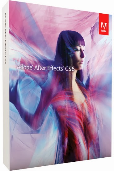 after effects cs6 descargar crack