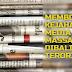 MEMBONGKAR KEJAHATAN MEDIA MASSA DIBALIK ISU TERORISME
