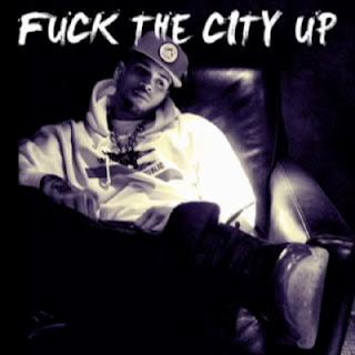 Fuck This City 67