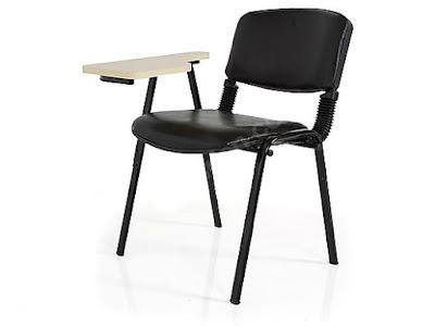 ankara,form sandalye,yazı tablalı konferans koltuğu,yazı tablalı form sandalye,yazı tahtalı sandalye,ekonomik konferans sandalyesi,