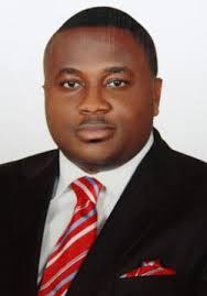 Image result for EFCC detains senator for receiving N303m vehicles