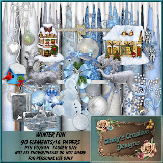 http://puddicatcreationsdigitaldesigns.com/index.php?route=product/product&path=62&product_id=3732