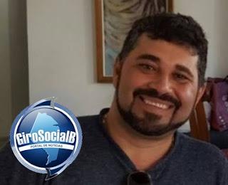 Justiça Eleitoral Condena Prefeito De Belo Jardim Por Abuso De Poder Econômico