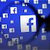 """O Facebook permite aos usuários classificar a credibilidade das notícias, priorizar o que é """"alta qualidade"""""""