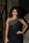 Deepu Naidu new sizzling photos-thumbnail-3
