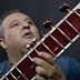 HCL Concerts Presents Sitar Maestro Ustad Shujaat Khan