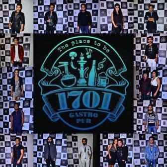1701-Gastropub-Nishant Solanki-Chetan Jain-Arjun Bijlani-Mugdha Godse-Rajneesh Duggal-Nandish Sandhu-Ali Merchant-Sabyasachi Satpathy-Big-Boss-Manish Raishinghan-Ayaz Ahmed-Rajat Tangri-Archana Kocchar-Ken Ferns-Rohit Verma-Dipti Nagpal-Shahnawaz Alam-Nayaan Chaudhary-Shakir Shaikh-DJ Ali Merchant-Sandhya Shetty-Aditya Singh Rajput-Amym Manji-Archana Kochhar- Shweta Zalpuri-Vikas Verma-Cinemawallah