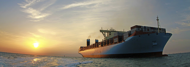 How To Choose A Reliable Shipment For International Business?