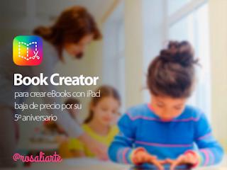 http://rosaliarte.com/book-creator-ipad-baja-precio/