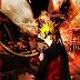 Wallpaper Naruto Shippuden Keren