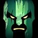 Tải Game Dark Lands Hack Full Kim Cương Cho Android