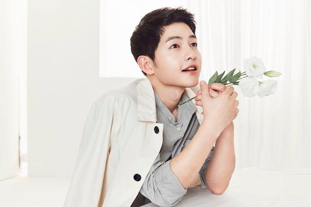 Drama_Korea_Terpopuler_Yang_Di_Perankan_Song_Joong_Ki