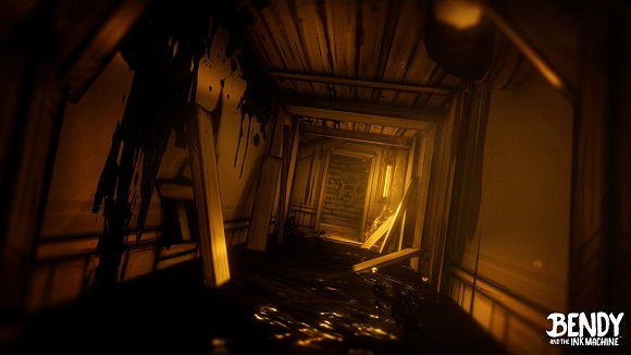 bendy-and-the-ink-machine-pc-screenshot-www.ovagames.com-4