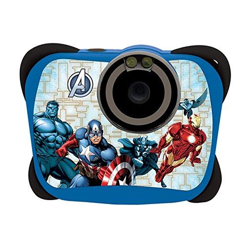 camara-de-super-heroes