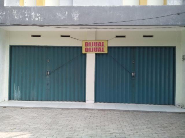 Jual Beli Rumah Wilayah Cirebon Dijual Cepat Ruko Rumah
