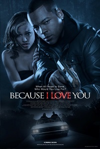 Watch Because I Love You Online Free in HD