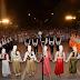 NAJAVA: Bajramsko veselje u Lukavcu