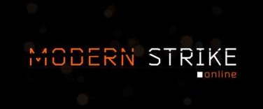 Download Modern Strike Online v1.151 Apk Data