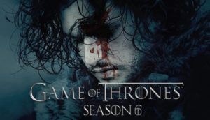 Download Game of Thrones Season 6 Complete 480p and 720p All Episodes