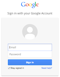 Your Gmail account likely in danger; and How to Secure your account