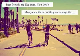 Best Friends Quotes (Depressing Quotes) 0048 8