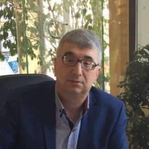 Κωνσταντίνος Κιτιξής : Τώρα κοιτάμε μπροστά ψηφίζουμε Φώφη Γεννηματά.