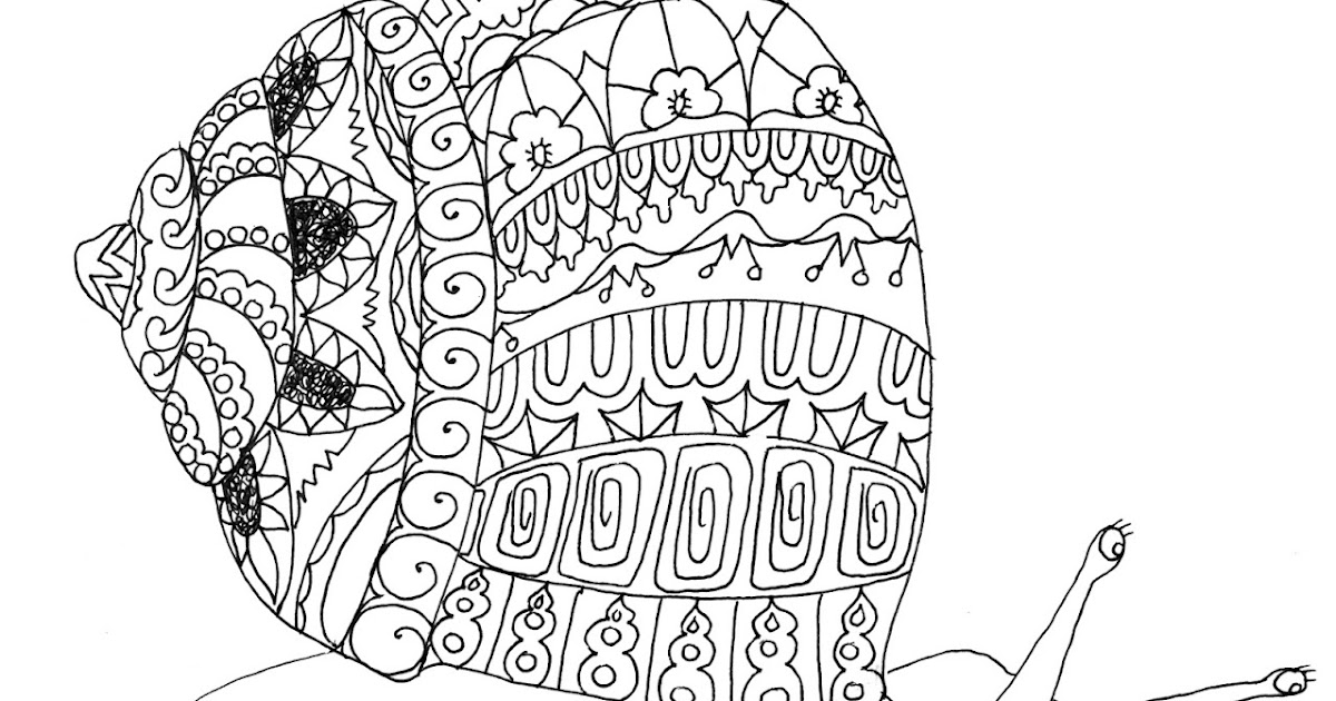 Periwinkle-Paisley: New Coloring Book in the Works