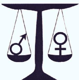 なんで男性と女性名詞?