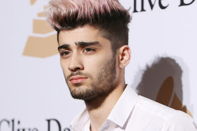 zayn-malik-heads-to-hollywood