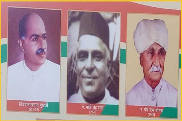 कैसे दुनिया की सबसे बड़ी पार्टी बनी बीजेपी? - BJP Bigggest Party of World (Hinditipszone.com)